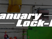 January 2020 Lock-in