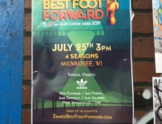 zumiez best foot forward july 25