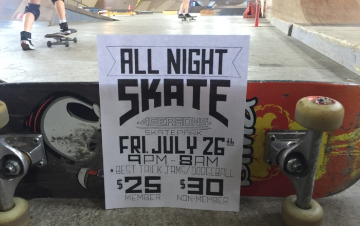 allnightsk8july26